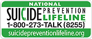 national-suicide-lifeline_149852_3
